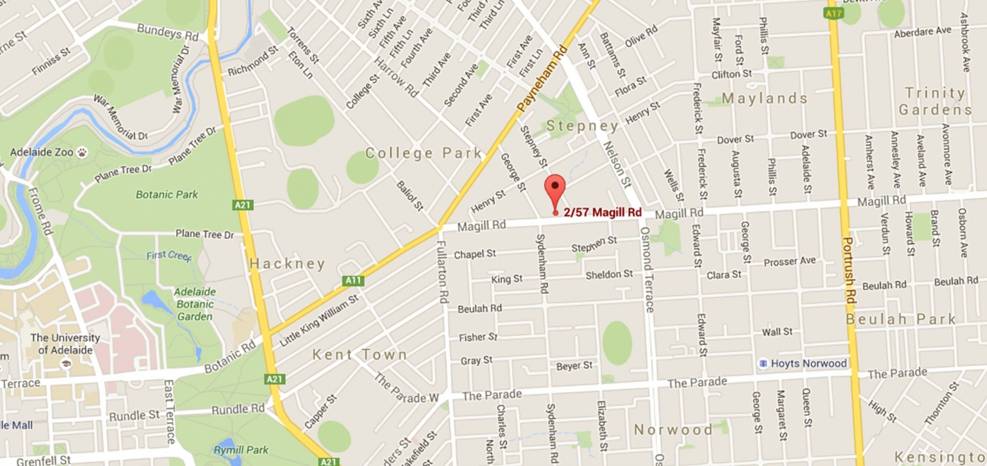 adelaide mens health physio location map.jpg